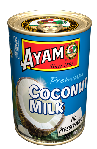 coconut-milk-400ml