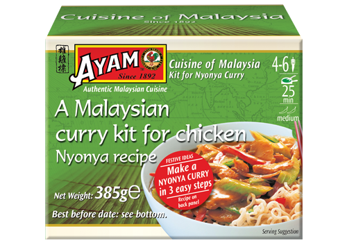 kit-recipe-nyonya-curry-385g