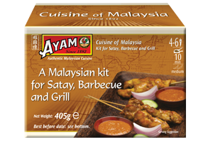 malaysian-satay-recipe-kit-405g
