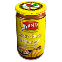malaysian-satay-sauce-hot-spicy-indonesian-340g