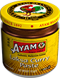 ENG-Laksa-curry-paste