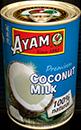 Eng-Coconut-milk2