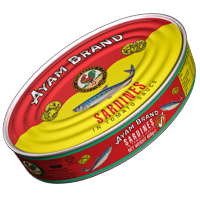 sardines-in-tomato-sauce-oval-400g