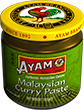 Eng-malaysia-curry-paste