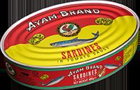 Eng-sardines-tomato