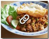161-nasi-goreng